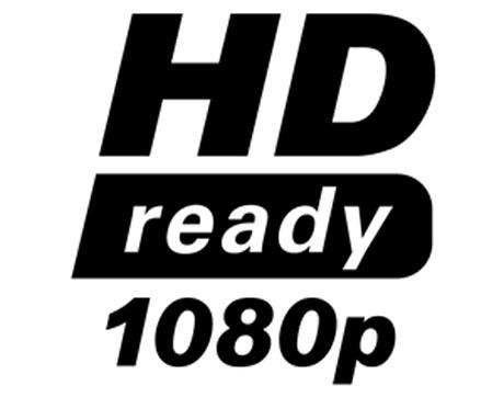 HD_ready_1080p[1]