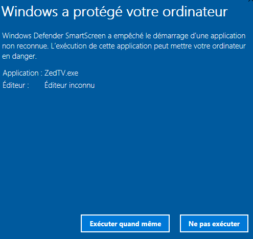 zedtv_windows10